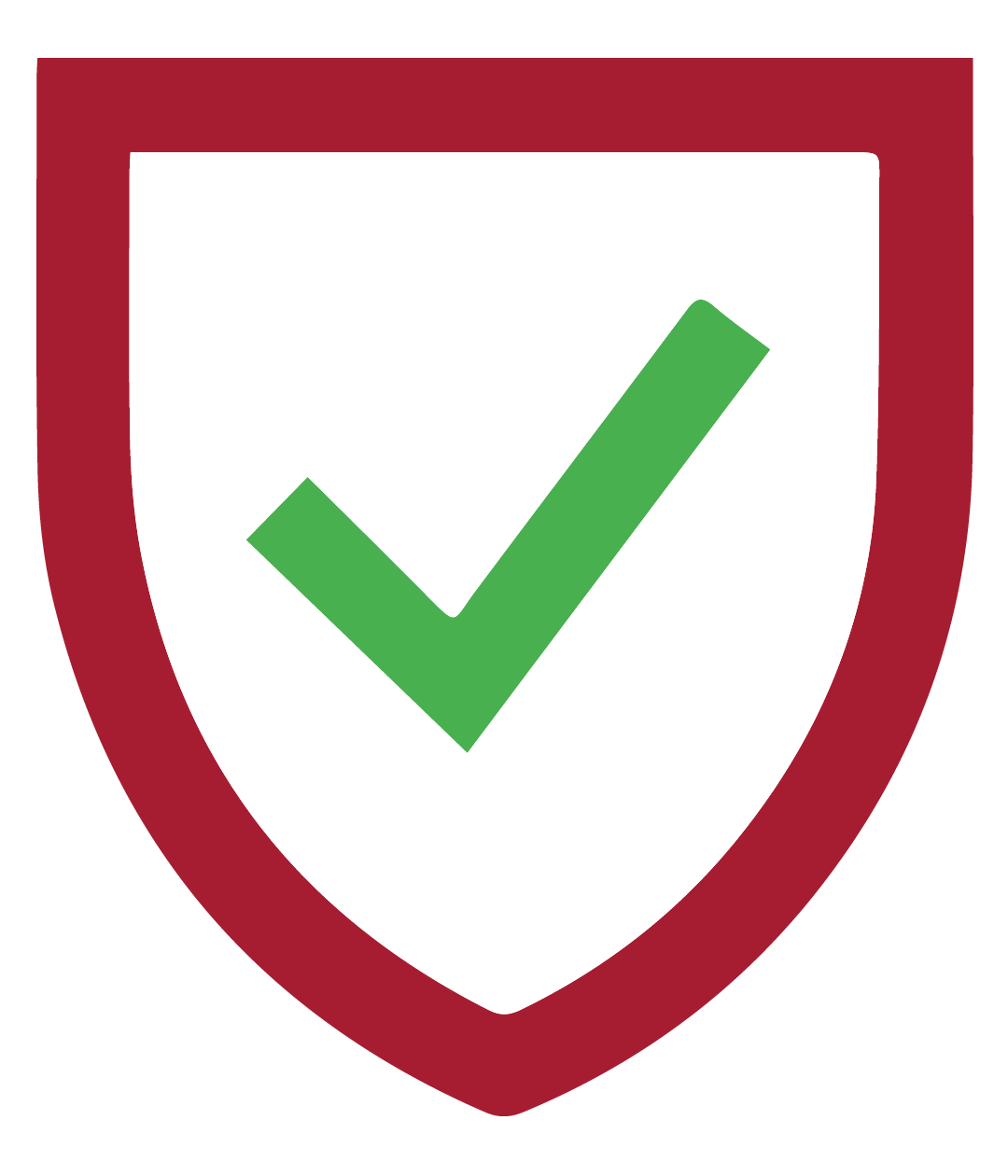 Harvard Crimson Clear logo